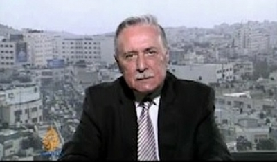 The Palestinian Left – Interview with Qais Abdul-Karim (DFLP)